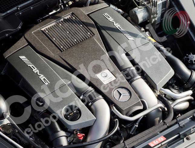 engine_G copia
